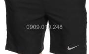 Các Mẫu Quần Thể Thao Nike Đẹp Giá Rẻ Dành Cho Nam