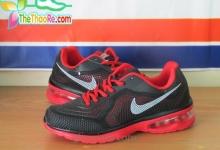 Tổng hợp những giày thể thao Nike dành cho Nam