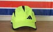 Tổng Hợp Các Mẫu Nón Nike, Adidas Đẹp Giá Rẻ 2014