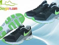 Giày Running Chạy Bộ Size Lớn