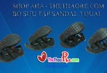 Sandal Quai Hậu 3 2 Quai Kiểu Dáng Độc Mới Nike, Vento