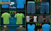 Quần Áo Thể Thao Nam Nike Khuyến Mãi Đồng Giá Nhân Dịp Khai Trương