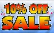 Sale off 10% Giày Thể Thao Nike Nam Và Nữ Dành Cho Ai Like FanPage Facebook