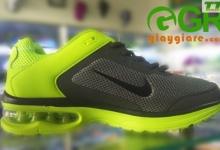 Giày Thể Thao Nike Max Rẻ