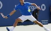Áo Quần Tennis Nike Vải Dri Fit 4 Chiều Polo Giá Rẻ Nhất