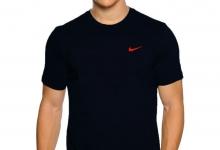 Áo Quần Nike Tập Tạ Vải Mát Giá Rẻ