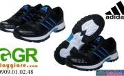 Giày Thể Thao Nam Fake 1 Chất Lượng Chính Hãng Adidas