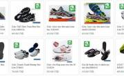 Các Mẫu Giày Thể Thao Size Lớn (Big Size 45-49) Thời Trang Nhất Hiện Nay !