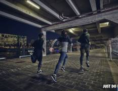 Running Shoes (Giày Chạy Bộ )Nam Nữ  Cao Cấp TPHCM