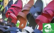 Giày Dép Sandal Size Lớn Rẻ Đẹp Tại TPHCM