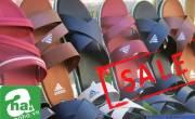 Dép Adidas Da Togas Khuyến Mãi Tại ShopAha