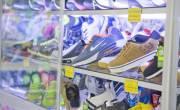 Giày Thể Thao Nam Nữ Giá Dưới 500k Đẹp Bền Nhất Tại TPHCM