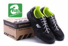Giày Khuyến Mãi Giá Cực SỐC Tại Shopaha!!!