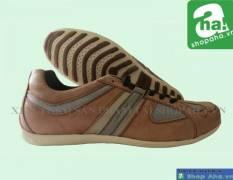 Chuyên Bán Giày Dép Sandal Size lớn 45, 46, 47, 48,... Đẹp Giá Rẻ