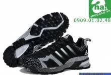 Giày Thể Thao Size Lớn Everlast Nike Adidas Giá Rẻ