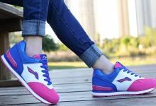 Ngay bây giờ bạn có thễ thoải mái lựa chọn cho mình mẫu giày thể thao yêu thích nhé !!!