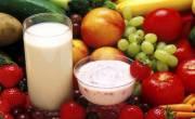 Sai lầm ăn kiêng khiến bạn giảm cân bất thành (6-9)