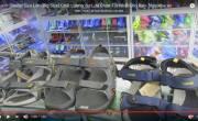 Sandal Thời Trang Vento Size Lớn Giá Rẻ Nhất TPHCM