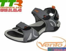 Giày Dép SanDal Size Lớn Tại Tân Bình Tân Phú
