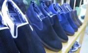 Giày Lười Thời Trang Size 45,46,47 Chính Hãng Giá Rẻ