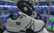 Shop Aha chuyên Giày Tennis Nam Giá Tốt