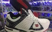 Shop Aha Chuyên Sỉ Lẻ Giày Tennis Tốt Giá Rẻ