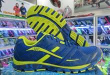 Giày Size Lớn 361 Chính Hãng