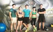 ShopAha.vn -Thế Giới Thời Trang Cho Người Tập Gym