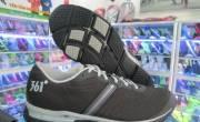 Giày Size Lớn 361 Chính Hãng Giá Rẻ