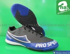 ShopAha.vn - Giày Đồ Tập Gym Tốt Giá Rẻ Chỉ Từ 299 K