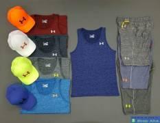 Áo Quần, Giày Dép, Đồ Tập Gym Nike Giá Rẻ Nhất TPHCM