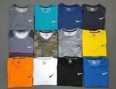 Shop Aha Nơi Bán Áo Quần Nike Đẹp, Giá Rẻ Nhất Tại TPHCM