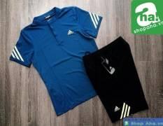 Shop Aha Chuyên Bán Áo Quần Thể Thao Adidas Đẹp, Rẻ Nhất TPHCM
