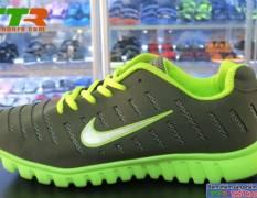 Shop Aha- Giày Nike Fake 1 Chất Lượng Cao Giá Rẻ Nhất TPHCM