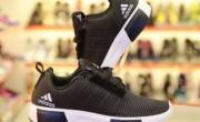 Shop Aha- Giày Adidas Fake 1 Chất Lượng Cao Giá Rẻ Nhất TPHCM