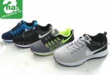 Giày Nike Luno Fake 1 Giá Rẻ Bền Đẹp Chỉ Có Tại Shop Aha