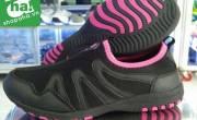 Shop Aha Chuyên Sỉ - Lẻ Giày Xỏ Thể Thao Nữ Bền Đẹp Tại TPHCM