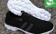 Giày Thể Thao Nữ Giá Rẻ Mới Nhất Tại Shop Aha