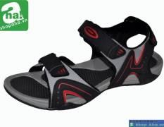 Tổng Hợp Mẫu Sandal Đẹp, Hot , Tại ShopAha.vn