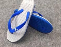 Dép Kẹp Adidas Duramo: sự lựa chọn Hoàn Hảo cho tín đồ dép xỏ ngón