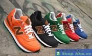 Giày Thời Trang New Balance Size Lớn Giá Rẻ