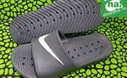 Dép Đúc Nike Kawwa Giá Rẻ Tại TPHCM