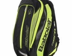 Shop Aha Chuyên Cung Cấp Sỉ Và Lẻ Balo Tennis Cực Đẹp Giá Rẻ Nhất TPHCM