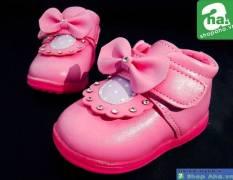 Shop Aha Chuyên Cung Cấp Sỉ Và Lẻ Giày Baby Trai Gái Cực Đẹp Giá Rẻ Nhất TPHCM