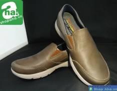 Giaygiare.com chuyên cung cấp loại giày xỏ cho nam đẹp giá rẻ!!!
