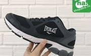 Giaygiare.com cung cấp giày chính hãng big size!!!