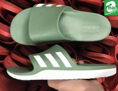 Dép Đúc Adidas Chính Hãng Big Size Tại Shop AHA