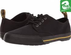 Shop Aha Về Hàng Giày Dr Martens Pressler Big Size Cực Chất