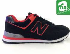 Giày Thể Thao New Balance Big Size