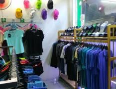 Shop Chuyên Bán Giày Nam Ngoại Cỡ Cho Người Chân To
